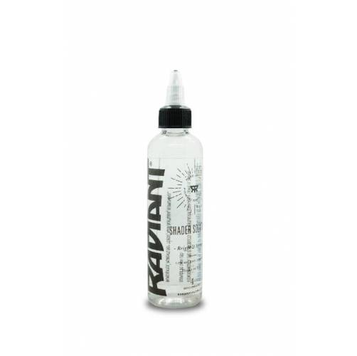 Shader Solution Radiant 2 oz